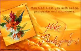 Thanksgiving prayer free prayers ecards greeting cards 123