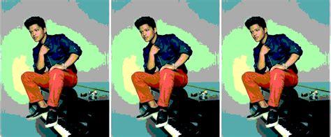 bruno mars fan club bruno mars bruno mars fan art 29236632 fanpop