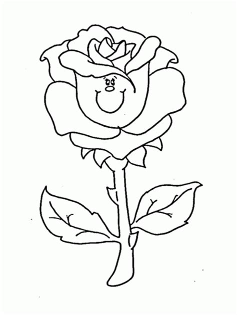 coloring book pages of roses coloring pages of roses coloring home
