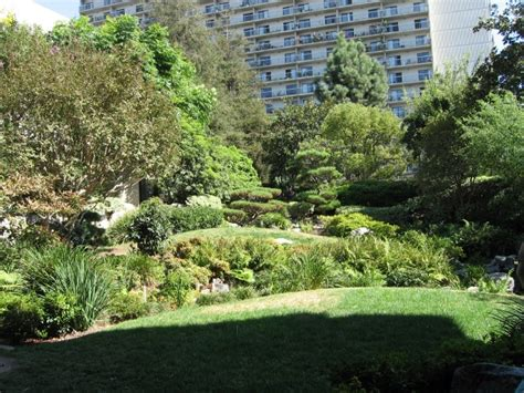 california tourism info irvine garden