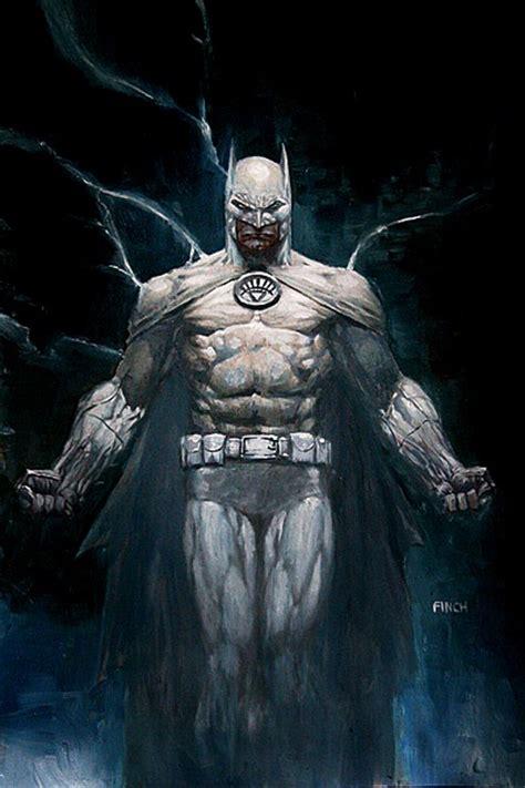 batman white image white lantern batman 001 jpg dc comics database