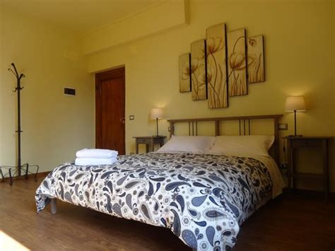 bed and breakfast florence italy bed breakfast la tavernetta updated 2017 b b reviews