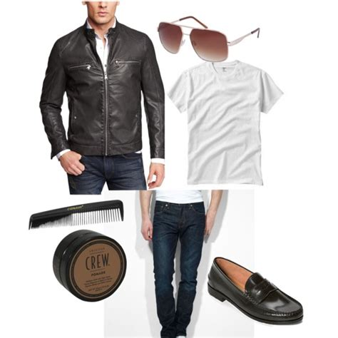 alex turner loafers 10 wearable looks from musicians of 2013 design