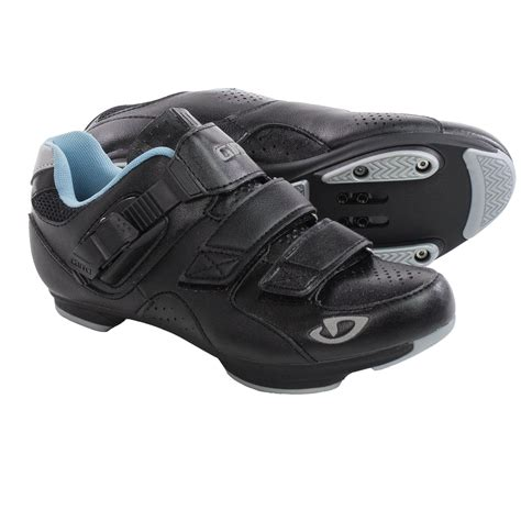 womens spd bike shoes giro reveille cycling shoes for save 0