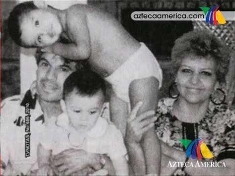 fotos familia de juan gabriel los hijos de juan gabriel youtube