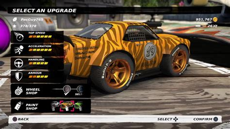 table top racing cars table top racing tour all supercharger cars