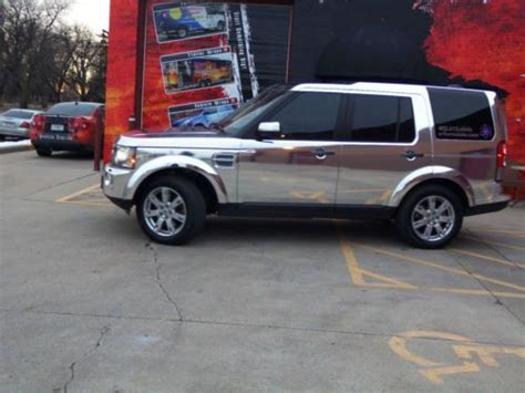 service manual 2012 land rover lr4 seat repair used 2012 land rover lr4 hse lux marietta ga service manual 2012 land rover lr4 crankshaft repair service manual 2012 land rover lr4 seat
