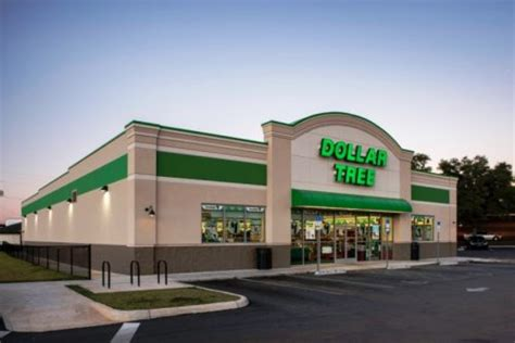 dollar tree headquarter information contact corporate office company info