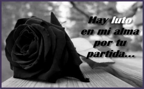Imagenes De Tristeza Rosas | im 225 genes de rosas negras con palabras de tristeza y dolor