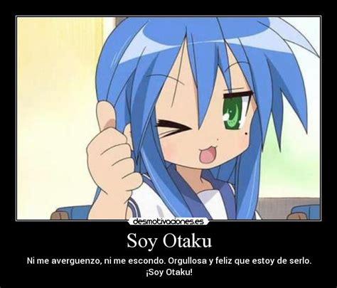 imagenes de otakus kawaii lucky star otaku memes