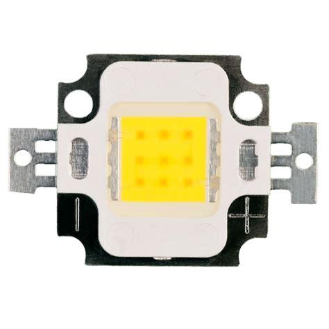 Led Epistar 27watt 10 watt highpower led chip epistar warmwei 223 27 30v 350ma hochleistungs leds 10 w ebay