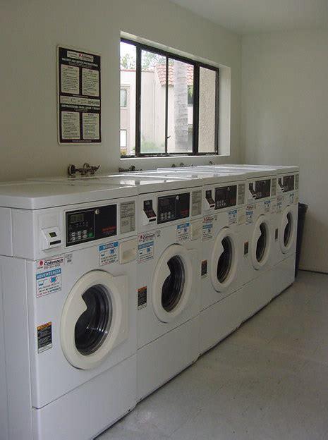 Wash Mat In Washing Machine - self service laundry