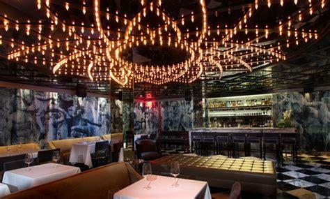 blue room bar hunt fish club new york