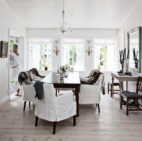 scandinavian home interior design wed jul 7 2010 country home designs by mike