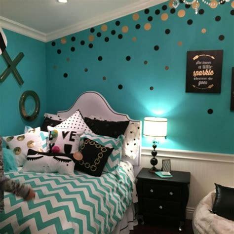 teal bedroom for girls best 25 teal bed ideas on pinterest teal girls bedrooms