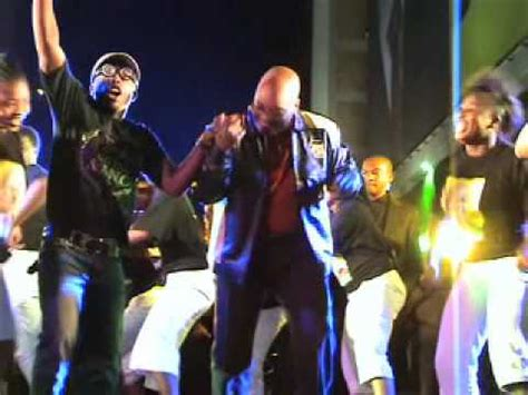 Ubaba Ka Girl Mp3 Download
