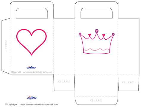 princess template tiara template new calendar template site