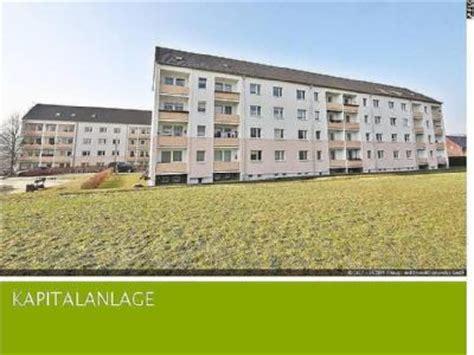 haus 08107 kirchberg h 228 user kaufen in b 228 renwalde