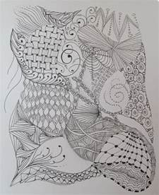 drawing ideas cool designs drawing ideas drawing ceramics pinterest