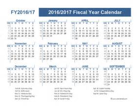 Fiscal Calendar Template by Search Results For Fiscal Year Julian Calendar
