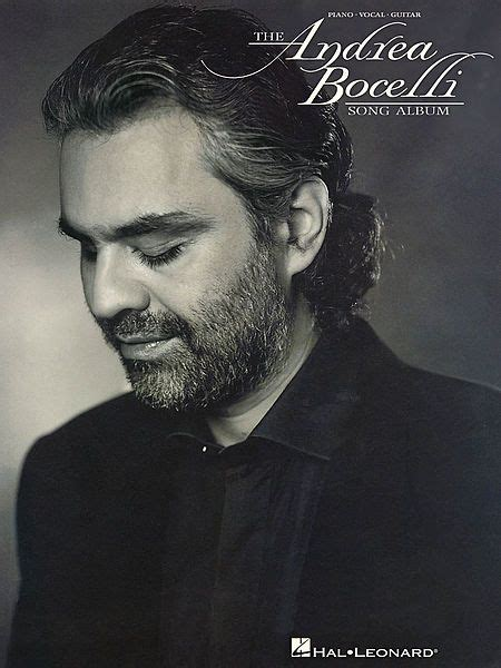 andrea bocelli best song 175 best images about andrea bocelli on