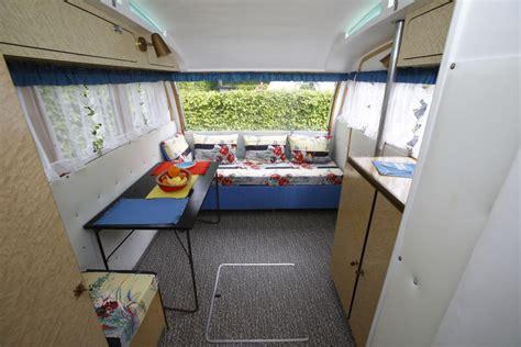 poubelle int馮rable cuisine meuble cuisine caravane beautiful meuble cuisine matriel