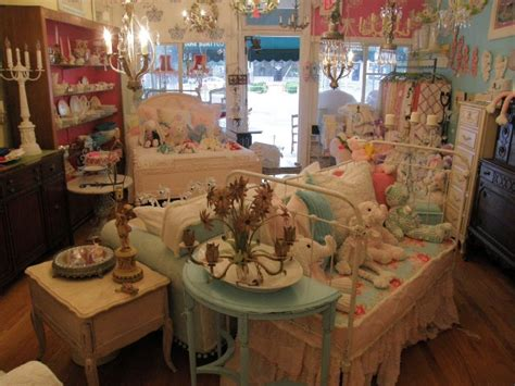 store vintage chic furniture schenectady ny shabby chic