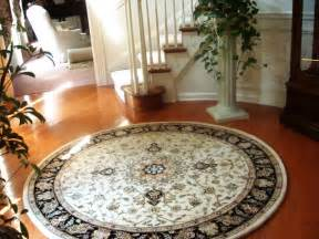 Entry Rugs For Home Rug With Curved Staircase Traditional Entry
