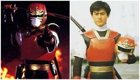 film ninja terbaru 2017 nostalgia ninja pahlawan jiraiya super hero anak 90 an