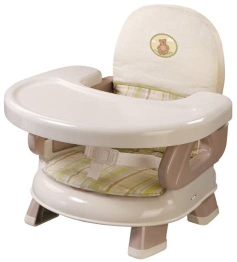 comfortable booster seat summer infant deluxe comfort booster baby seat toddler