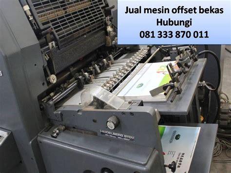 Printer Offset Murah 8 best 081 333 870 011 telkomsel mesin cetak kartu nama images on kartu nama
