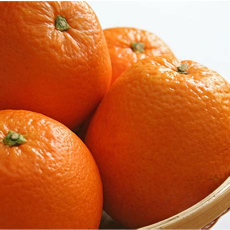 new year 2016 mandarin oranges when to buy mandarin oranges this new year for the