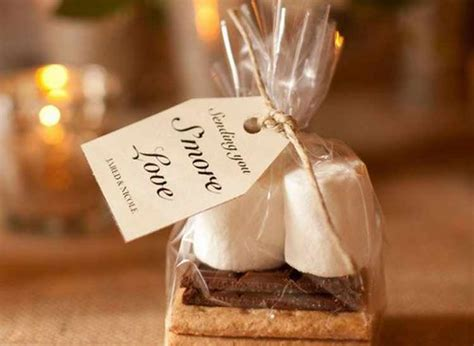 wedding party favor ideas cheap – 12 Budget Wedding Favor Ideas That Cost Under $2   Brit   Co