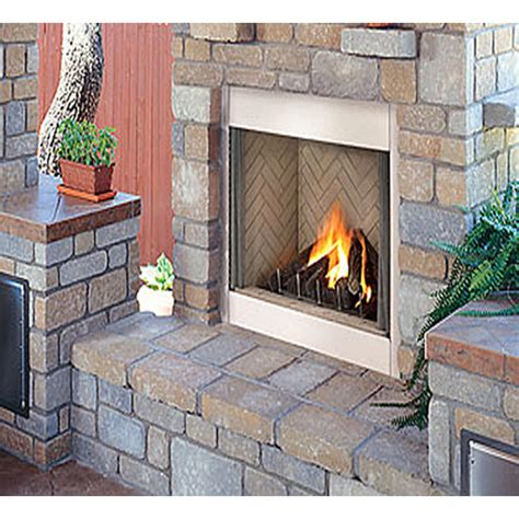 Lennox Hearth Fireplace by Lennox Hearth Eodg The Fireplace King Huntsville