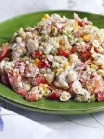 ina garten s shrimp salad barefoot contessa barefoot contessa recipes pasta salad lobster and