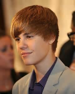 Antoine Dodson Bed Intruder Song Justin Bieber Bed Intruder Song Most Watched Youtube