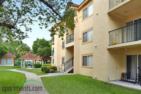 Apartments On Garden Walk garden walk apartments cutler bay fl walk score