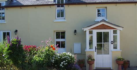 house and home design studio isle of man gallery of croit rance holiday cottage for rent