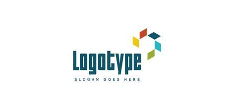 design a simple logo ten logo design tips from the field art graphics