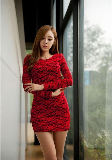 Grosir Baju Dress Lace Import Lorinna lace dress ds3419 tamochi