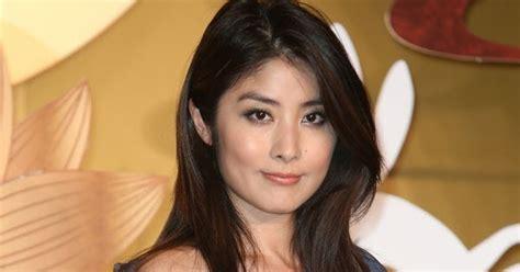 hong kong actress kelly hong kong singer actress kelly chen china entertainment news