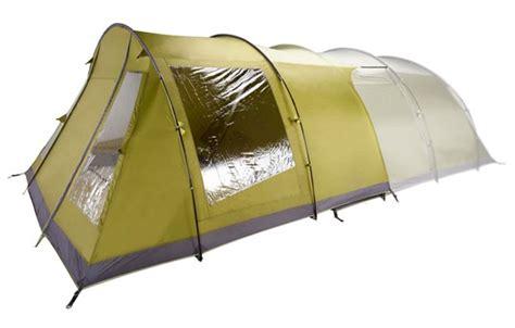 vango icarus 500 awning vango icarus 500 deluxe awning go outdoors