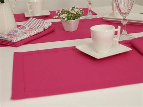 küche pink tischset pink bestseller shop f 252 r m 246 bel und einrichtungen