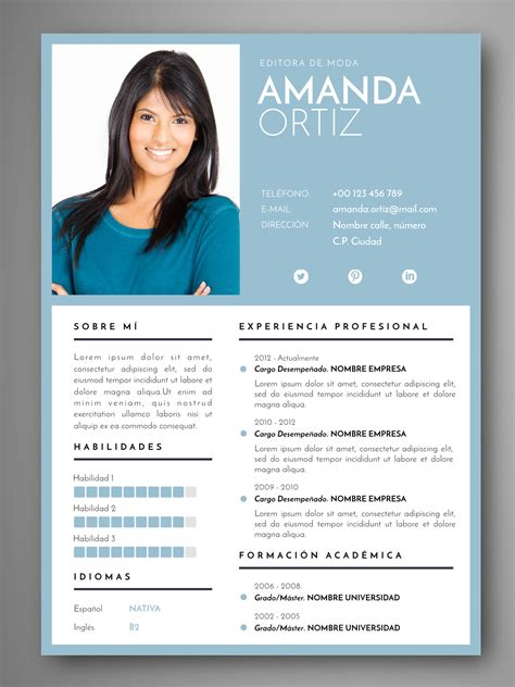 How Do You Make Your Cover Letter Stand Out Franishnonspeaker