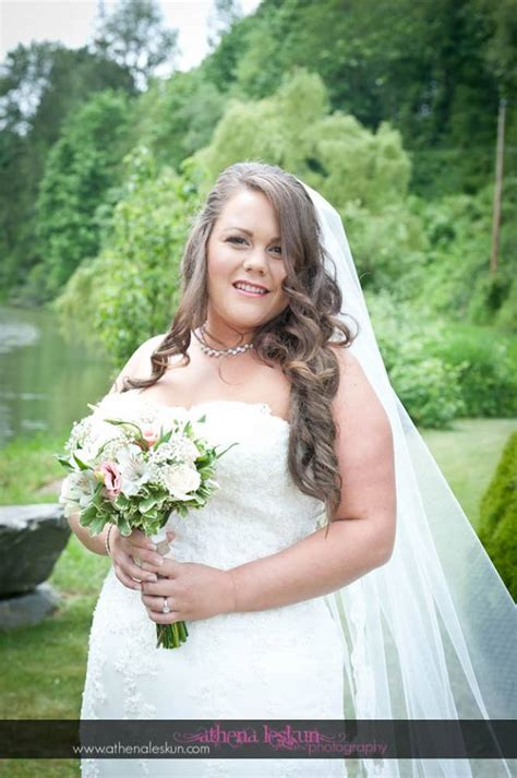 Wedding Hair And Makeup Vancouver by Wedding Hair And Makeup Vancouver Bc Hairstylegalleries
