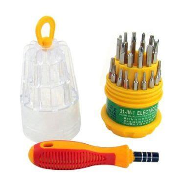 Tekiro Kunci Ring 20 X 22 Mm jual perkakas tangan alat bangunan terbaik blibli