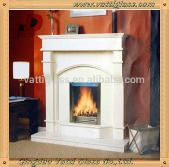 Fireproof Glass For Fireplaces by Fireproof Glass For Fireplaces Stained Glass Fireplace