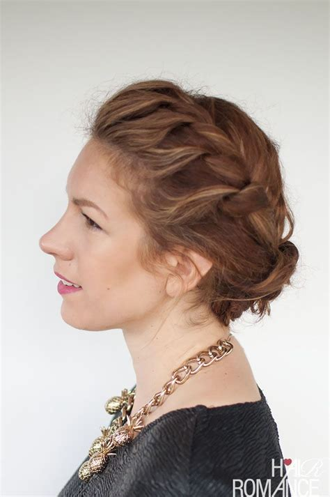 updo hairstyles casual days for those days when your curls are super crazy and driving
