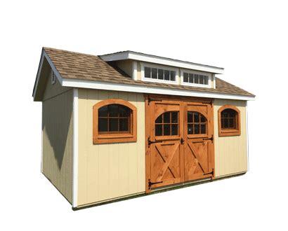 shedsgarages outdoor storage fox run storage sheds