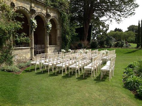 outdoor wedding venues uk 10 outdoor wedding venues